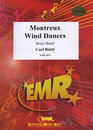 Montreux Wind Dances