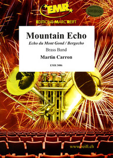 Mountain Echo (Echo du Mont Gond)