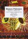 Pagan Dances (Danses Païennes) (Cornet Solo)