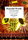 Peaceful World (Cornet Solo)