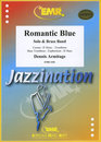 Romantic Blue (Bb Bass Solo)