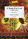 Song for Lea (A)