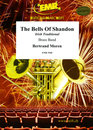 The Bells Of Shandon