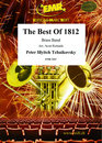 The Best Of 1812