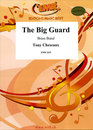 The Big Guard
