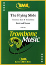 The Flying Slide (Trombone Solo)