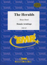The Heralds (Overture March)