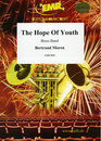 The Hope Of Youth