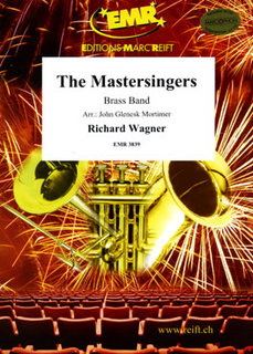 The Mastersingers