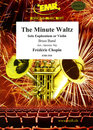 The Minute Waltz (Euphonium Solo)