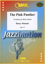 The Pink Panther (Trombone Solo)