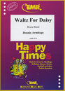 Waltz for Daisy