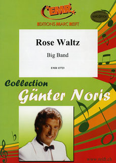 Rose Waltz