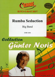 Rumba Seduction
