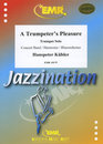 A Trumpeters Pleasure (Trumpet Solo)