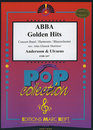 ABBA Golden Hits