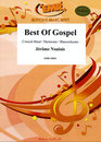 Best Of Gospel