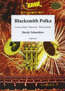 Blacksmith Polka