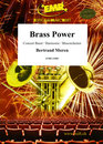 Brass Power