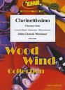 Clarinettissimo (Clarinet Solo)
