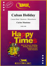 Cuban Holiday