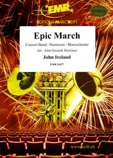 Epic March