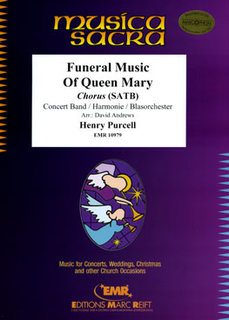 Funeral Music Of Queen...