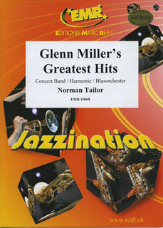 Glenn Millers Greatest Hits