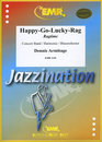 Happy-Go-Lucky-Rag (Ragtime)