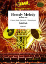 Homely Melody