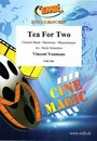 La Grande Vadrouille (Tea For Two)