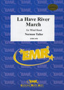 La Have River March