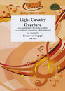 Light Cavalry - Overture