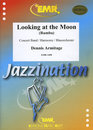Looking At The Moon (Rumba)