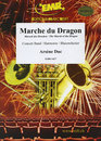Marche du Dragon