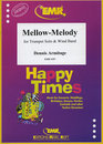 Mellow-Melody (Trumpet Solo)