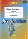 Music Box Dancer (Piano Solo)