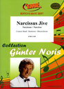 Narcissus Jive