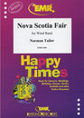 Nova Scotia Fair