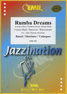 Rumba Dreams