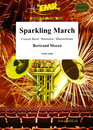 Sparkling March