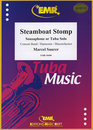 Steamboat Stomp (Sousaphone or Tuba Solo)
