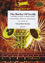 The Barber Of Seville - Overture