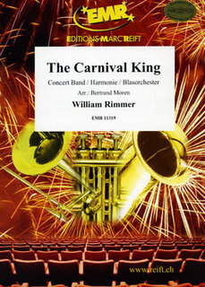 The Carnival King
