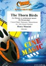 The Thorn Birds (Die Dornenv�gel)