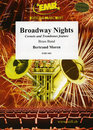Broadway Nights