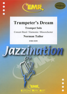 Trumpeters Dream