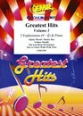 Greatest Hits Volume 1 Druckversion