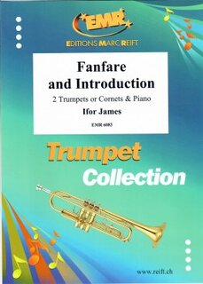 Fanfare and Introduction