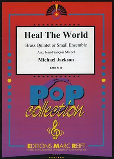 Heal the World (Michel)